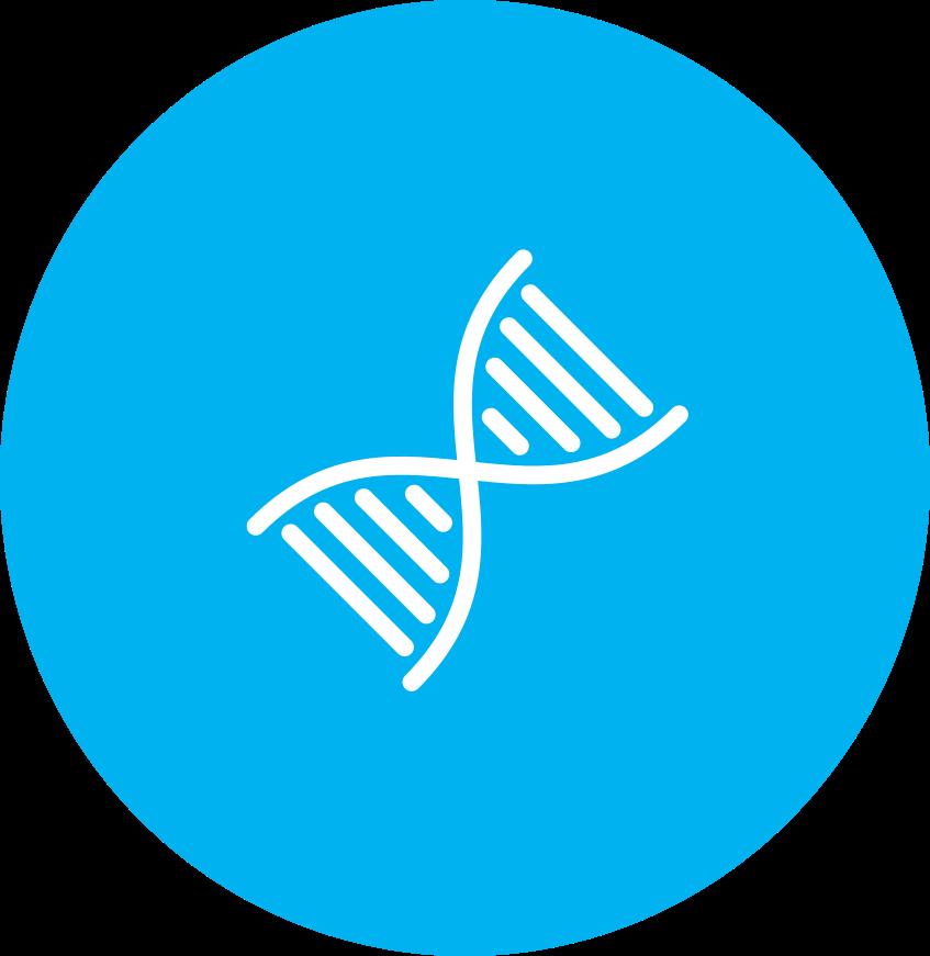 licenciatura en ciencias biológicasBiologicas #5